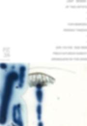 web bannerこっち.jpg