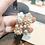Thumbnail: Pearl Stud Fashion Earrings
