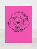 Card_Rose-pink.jpg