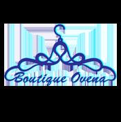 boutique-ovena_rowlogo.png
