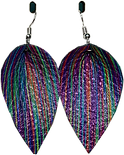 Boutique-Ovena_pinched-leaves_rainbow.pn