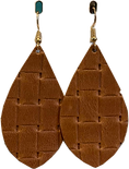 Boutique-Ovena_woven-leaves.png