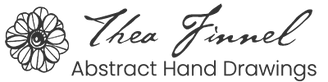 TF_logo_v3.2.png