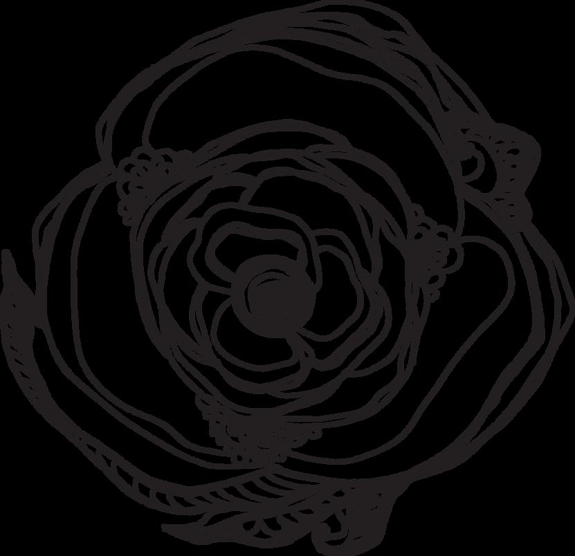 rose_black.png