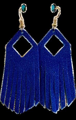 Boutique-Ovena_tassel-blue.png