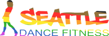 SDFLogo_web-pride.png