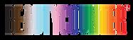 BC rainbow logo_trans.png