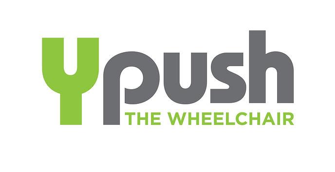 ypush master logo.jpg