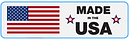 Made-in-USA-s-300x93.png