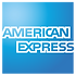 kisspng-american-express-credit-card-pay