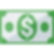 money_dollar.png