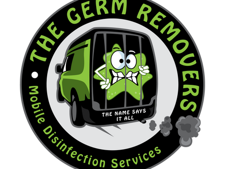 Germ Removers Defender 3.0 Disinfection Service