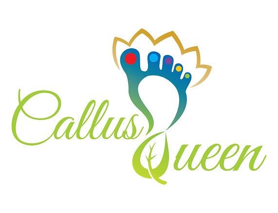 The Callus Queen logo.jpg