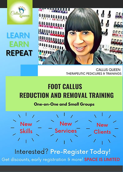 Callus Queen - foot callus flyer.jpg