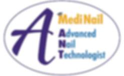 medinail  A -ANT logo sm.JPG