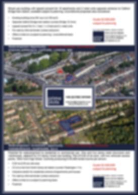 Prime Plots Land Development Property St Albans Hertfordshire London Buckinghamshire Bedfordshire