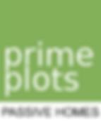 Prime Plots Passive Homes, Passive Homes UK, Passivhaus, Eco House, Eco Houses