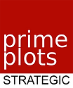 Prime Plots Strategic