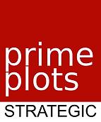 Prime Plots Strategic, Strategic Land, Strategic Development Land, Development Land, Greenbelt Land, Agricultural Land