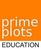 Prime Plots Education, Educational Land, Educational Development Land, Educational Properties