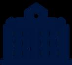 Prime Plots Instituional, Institutional, School Buildings, School Land, University Land
