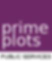 Prime Plots Public Services