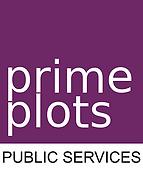 Prime Plots Public Services, Council Land, Council Property, Council Properties, Libraries, Town Hall, Council Development