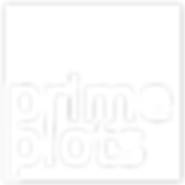 Prime Plots logo CLEAR WHITE LETTERS.png