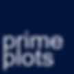 Prime Plots Commercial Disposals
