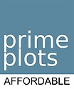 Prime Plots Affordable Homes