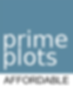 Prime Plots Affordable, Affordable Homes, Affordable Homes UK, Affordable Homes St Albans, Affordable Homes London
