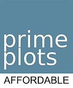 Prime Plots Affordable, Affordable Homes, Affordable Homes UK, Affordable Homes St Albans, Affordable Homes London