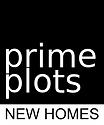 Prime Plots New Homes