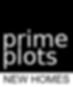 Prime Plots New Homes, RDS, Residential Development Sales, New House, New Flats, New Development