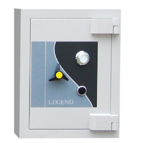 Safe box/Safety Deposit Boxes Manufacturers