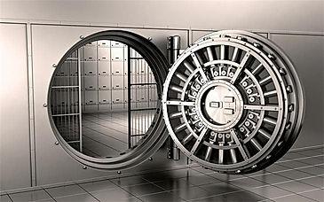 bank vault manufacturers.jpg
