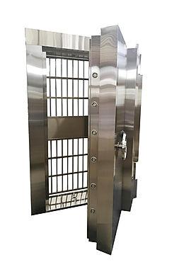 UL Class 2 Vault Door-2 - 副本 (2).jpg