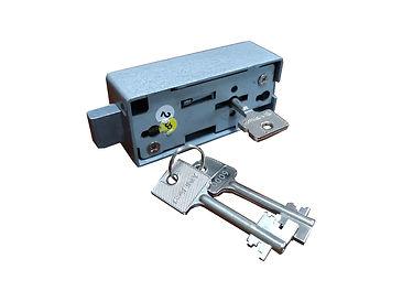 safe deposit box locks.jpg