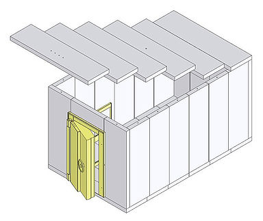Vault---Profile.jpg