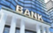 bank safe.jpg