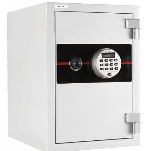Home safe/Hotel safe/SDB/SDL Manufacturers