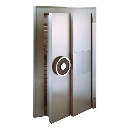 Vault Door/Strongroom Door Manufacturers