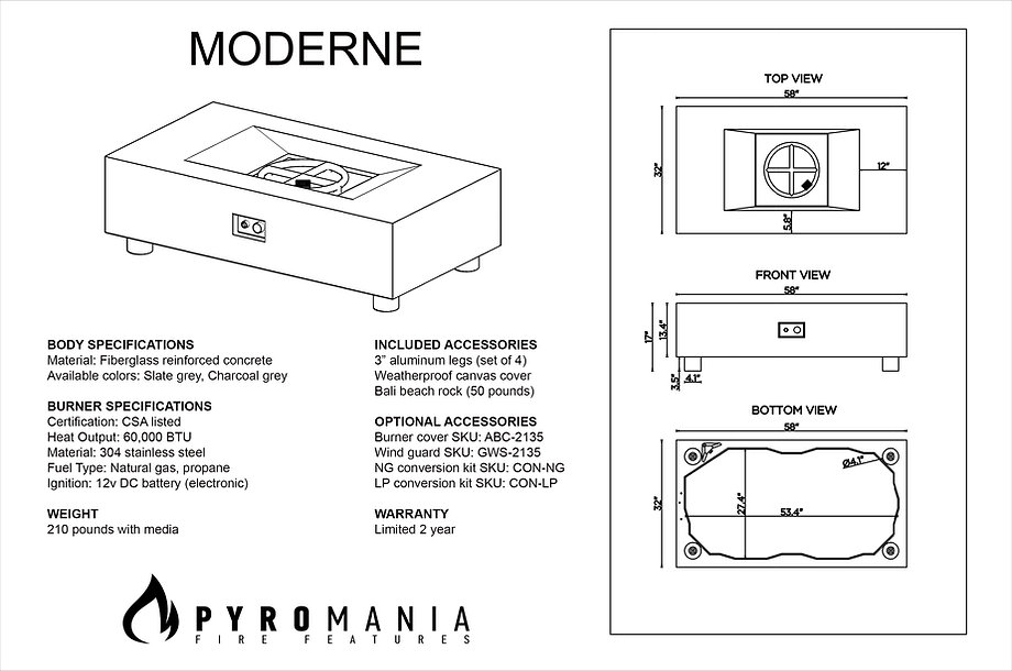 MODERNE SPEC SHEET.jpg