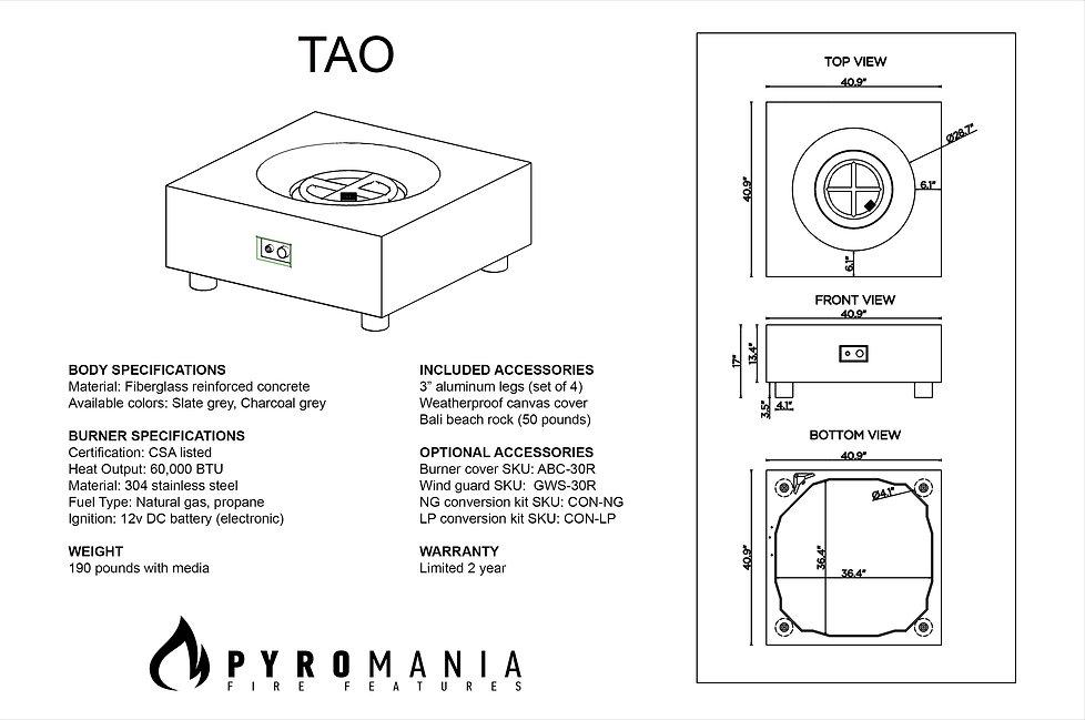TAO SPEC SHEET.jpg