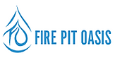 fire pit oasis logo resized.png