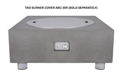TAO BURNER COVER.jpg