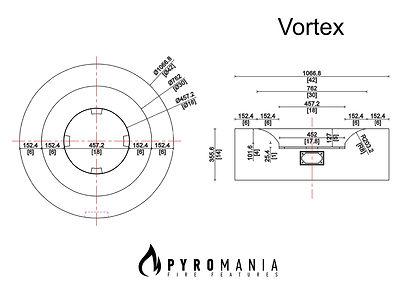 Vortex.jpg