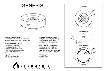 GENESIS SPEC DRAWING.jpg