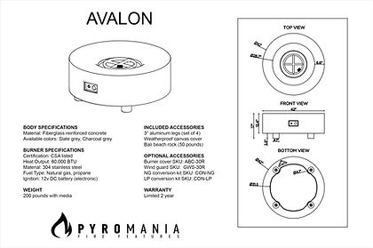 AVALON SPEC SHEET.jpg