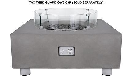TAO WIND GUARD.jpg